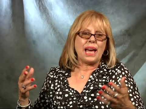 American Bandstand Regulars Interview