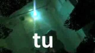 Durmiendo en la Vereda - Aeropajitas - Dir: El Jarcor YouTube Videos