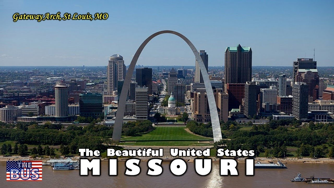 Usa missouri state symbolsbeautiful placessong missouri waltz w usa missouri state symbolsbeautiful placessong missouri waltz wlyrics buycottarizona