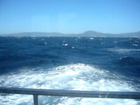 Delivery Altena 51' by Nauticon Yacht Services & Marine Consultancy