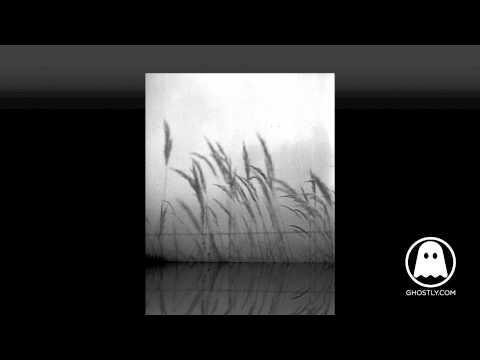 Recondite - Stems (Into The Dew Mix)