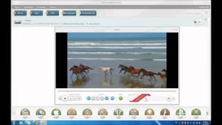 Δημιουργία αρχείων video & μετατροπή αυτών με το Freemake Video Converter