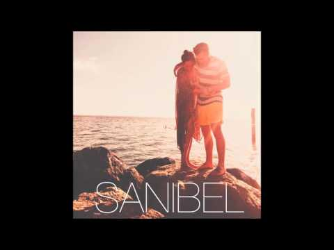 Harbour - Sanibel (With Lyrics)