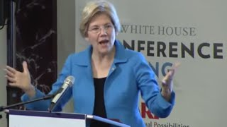 White House Conference on Aging Boston Regional Forum (Part 1)