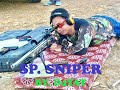 Sp Sniper  Menit Suara Walet Suara Panggil Walet  Mp3 - Mp4 Download