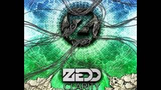 Zedd-Spectrum (piano version) ♥