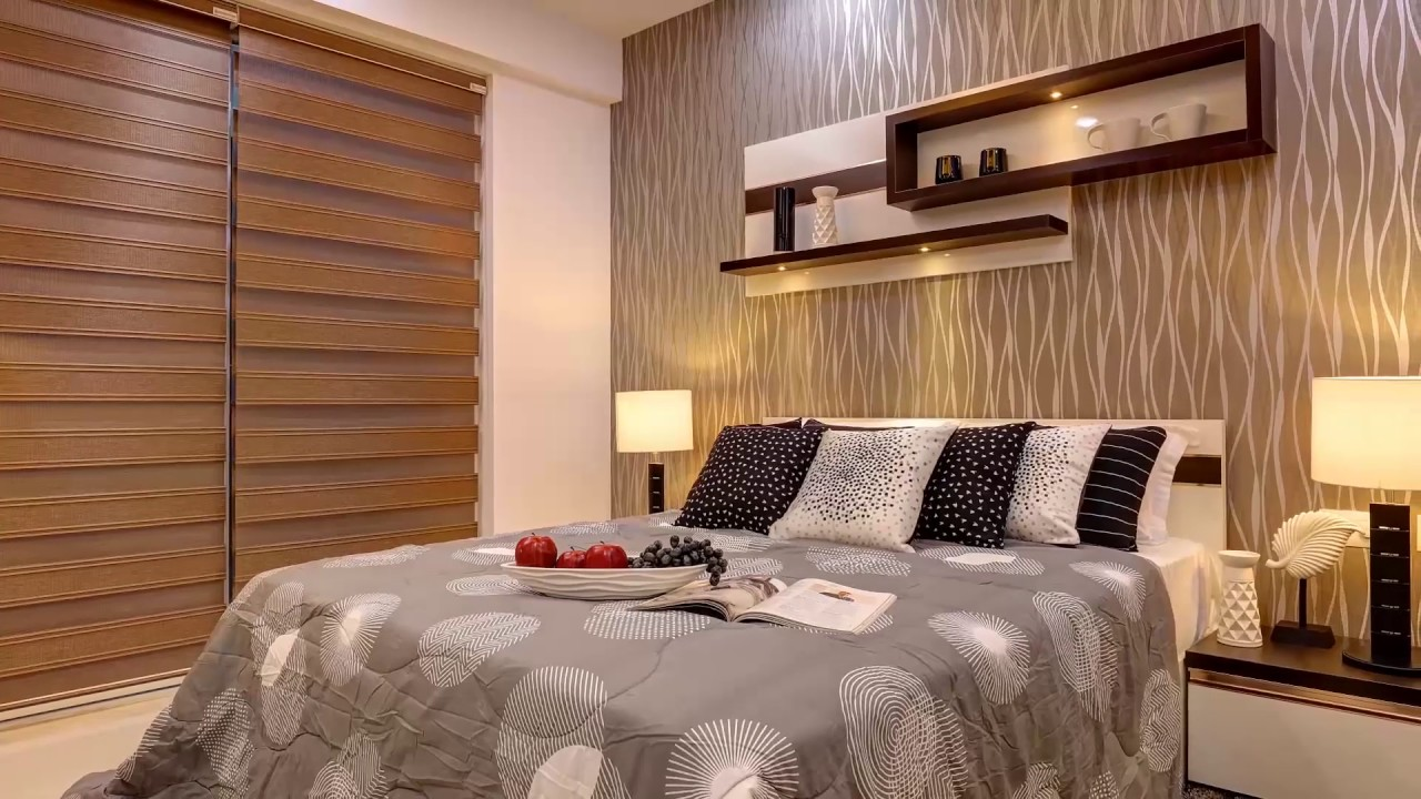 Interior Design By D Life Home Interiors At Tata Tritvam