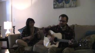 No Bad Words - Spectacular Views (Rilo Kiley Cover) (CXCW 2014)