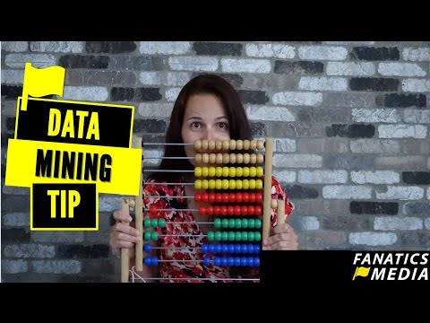 Try this Data Mining Tip for Increased Social Engagement