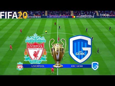 Champions League Final Metro Detroit
