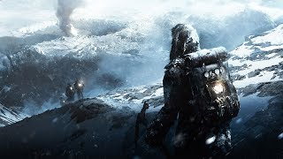Frostpunk PC Gameplay Impressions #3 - Scouts In The Final Days / Research To Gain!