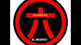 DJ-CHIN-LU SELECTION - AK - Say That You Love Me (Remix Version).wmv