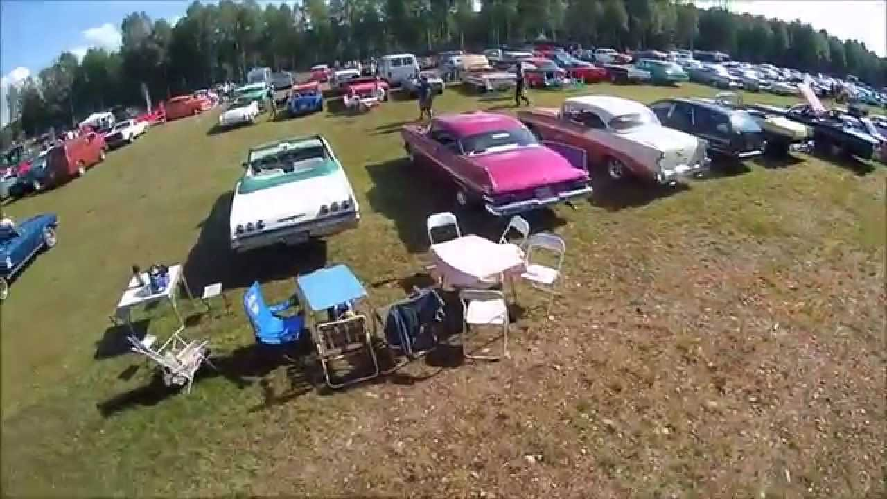 Wheels Nationals älvdalen 2014 Youtube