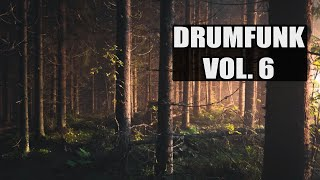 Drumfunk Mix Vol. 6