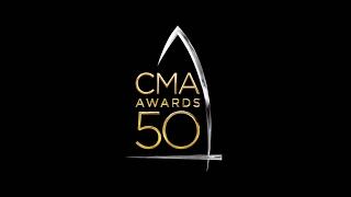 cma awards 50th anniversary teaser   cma