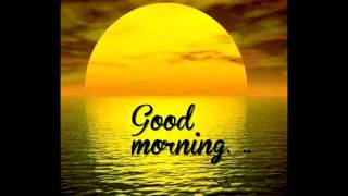 good-morning-in-marathi