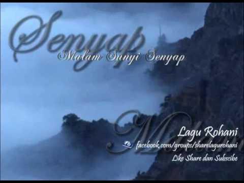 Malam Sunyi Senyap - Instrument