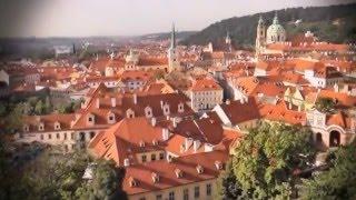 Тур. Моравия + Нижняя Австрия. Туризм, отдых и путешествия(ДП
