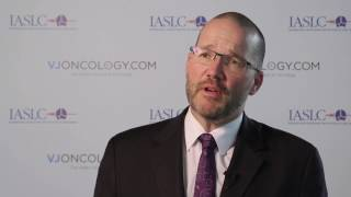Anamorelin for cachexia for patients with NSCLC