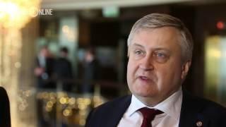 Валерий Сорокин назвал источники допэмиссии  Ак Барс Банка