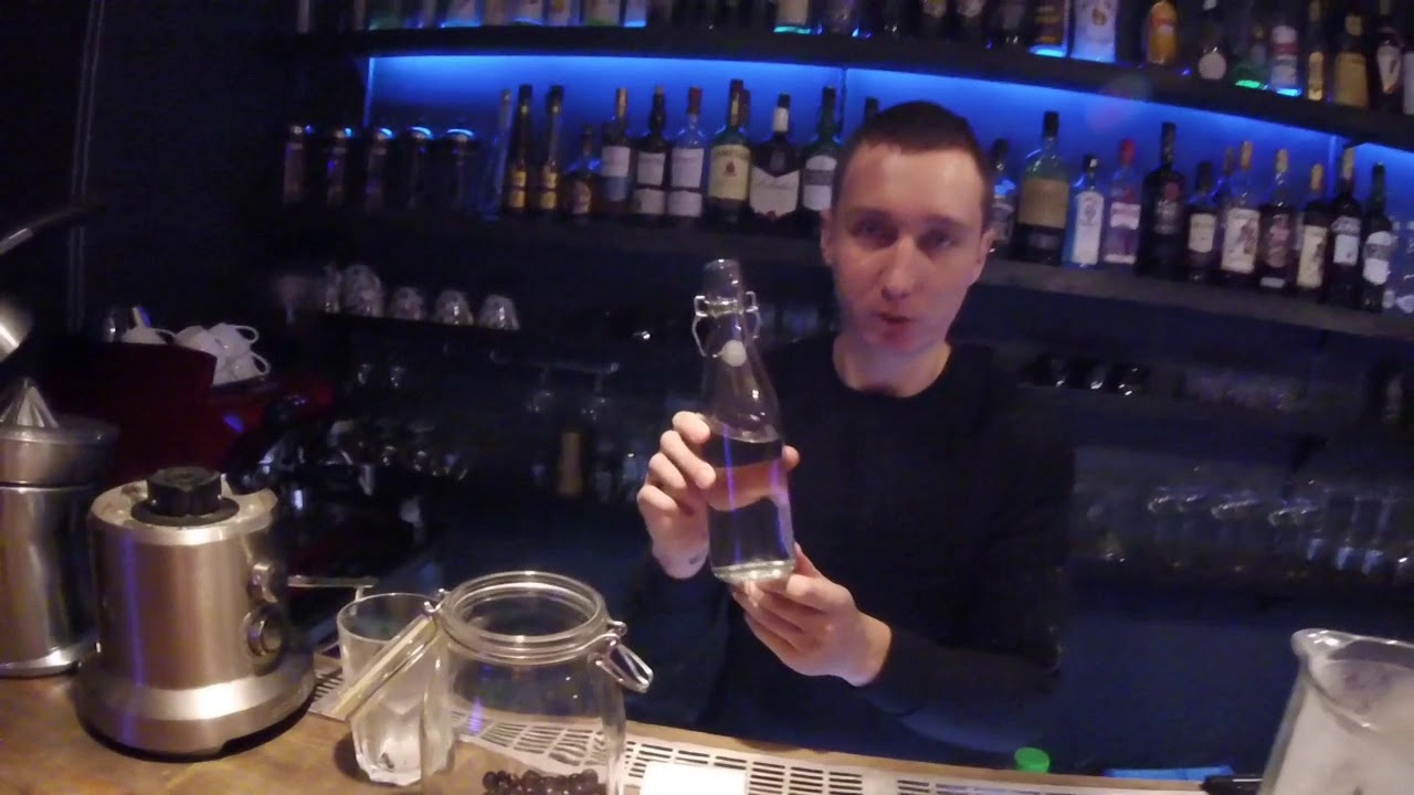 самогон настойка бармен коктейль домашний самогон рецепт настойки