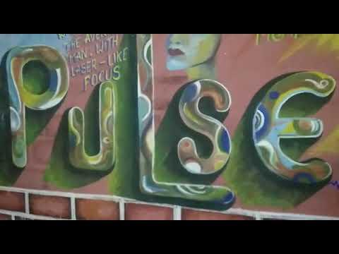 Patti Rap- Locking Freestyle by Prashant Thakur