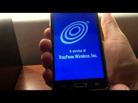 how to root galaxy on5 SM-T550TL