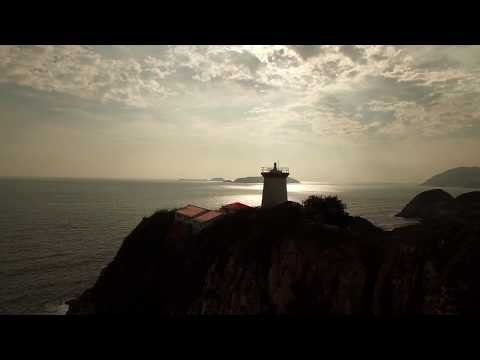 SKALE  E  TRON x Janet Jones  Autumn