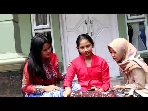 Kawih Sunda (Sesa Cinta - Rika Rafika) Kelompok 6 X-IPS 3 SMAN 1 MAJALAYA