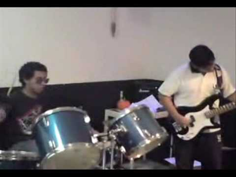 The Carver Music - Seven Nation Army (White Stripes)