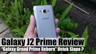 samsung galaxy j2 prime review indonesia
