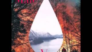 Download Clean Bandit - Tears ( Feat.Louisa Johnson ) Male Version Mp3