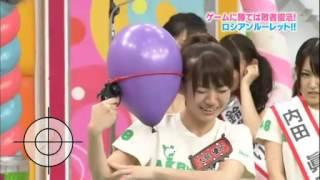大島優子 大島優子 検索動画 27