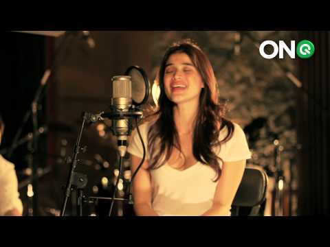 Without You -- Anne Curtis & Martin Nievera