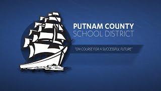 School Board Meeting -6-5-18