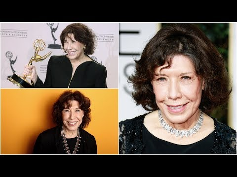 Lily Tomlin Net Worth & Bio - Amazing Facts You Need to Know