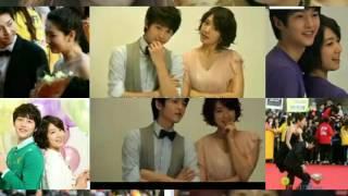 Video Song Joong ki & Park Shin Hye_your eyes- love is the moment download MP3, 3GP, MP4, WEBM, AVI, FLV Agustus 2018