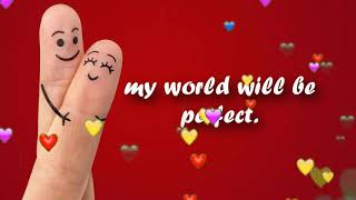 Valentines Love messages for Her💕Valentines Day Quotes 2019