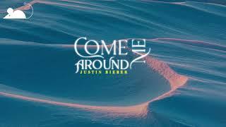 [Vietsub+Lyrics] Justin Bieber - Come Around Me