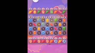 キャンディクラッシュゼリー レベル42のクリア動画です。ノーアイテム ノーコンテニュー 音質悪くてすいません。良い録画アプリあったら教えてください。 Candy Crush Jelly ...