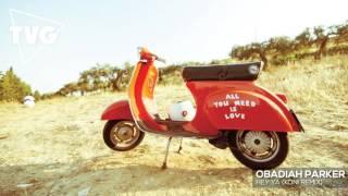 Obadiah Parker - Hey Ya (Koni Remix)