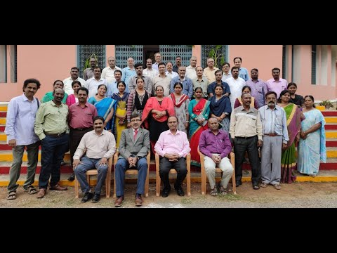 SRI.SUNIL BHATIA,DE,FAREWELL PARTY ON 20 12 2019,ಶ್ರೀ ಸುನಿಲ್ ಭಾಟಿಯ, ರವರ  ಆತ್ಮಿಯ ಬೀಳ್ಕೊಡುಗೆ ಸಮಾರಂಭ,