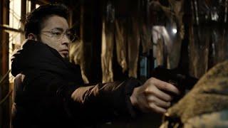 ムビコレのチャンネル登録はこちら▷▷http://goo.gl/ruQ5N7 映画『闇金ウ...