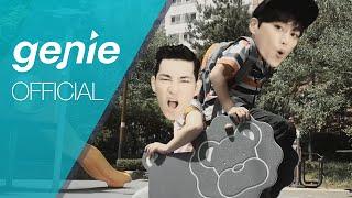 이천원 2000won - 굿밤 GOODBAM Official M/V - Stafaband