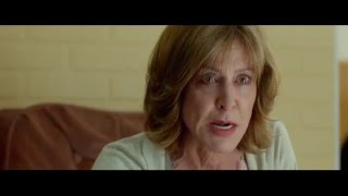 Touched With Fire Official Trailer #1 2015   Katie Holmes Movie HD
