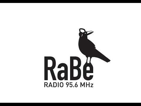 Chil3's World present: Radio Rabe Set