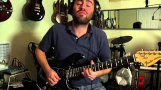 A Great Big World 34 Say Something 34 Guitar