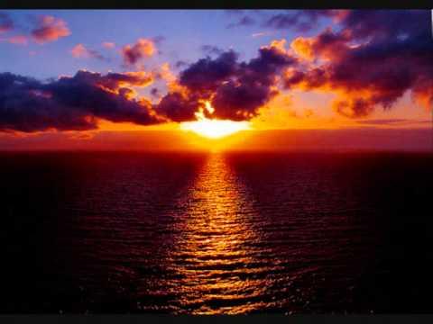 Spanische Musik (Liebeslied) - Escalera al cielo
