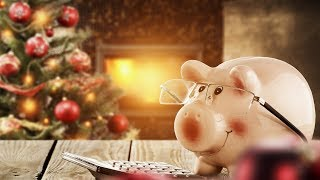 Doing the Holidays Without Busting Your Budget