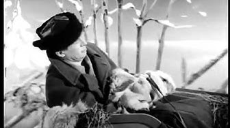 Tapio Rautavaara - Juokse sinä humma (1953)